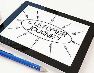 How to make your customer journey count