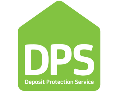 DPS celebrates 10 years of custodial deposit protection