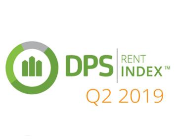Rents Increase Across UK