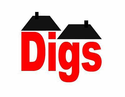 'Mystery shopping' allegedly reveals letting agents anti-DSS bias