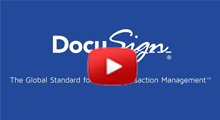 LSL Property Services plc Enhances Customer Experience with DocuSign