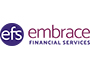 SUCCESS STORY: How to win at Financial Services