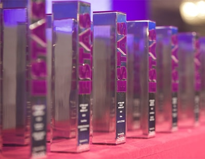 Are you on it? Here's the ESTAS People's Award shortlist