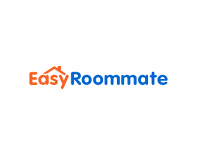 Room-sharing website jumps on 'scrap agency fees'  bandwagon