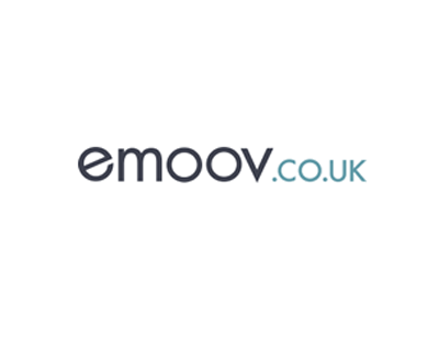 eMoov chief mentors launch of new lettings communications platform