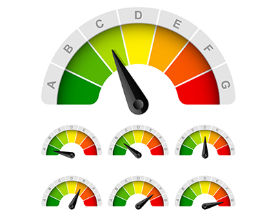 New accusation of chaos over Minimum Energy Efficiency Standards