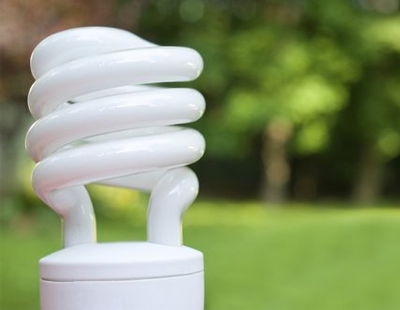 Our landlords must act now to improve energy efficiency, says Belvoir