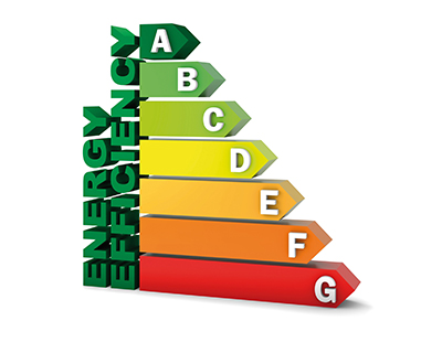 Energy efficiency guides target agents, landlords and tenants in private sector