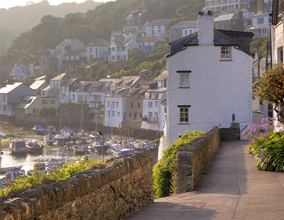 Is holiday letting becoming the new buy to let?