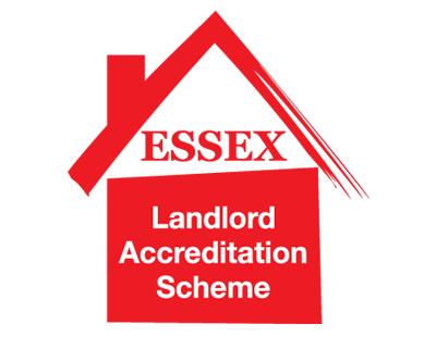 Local council backs landlord accreditation scheme