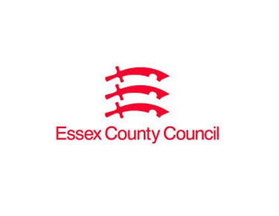 Recycling charges - another back-door tax on buy to let?
