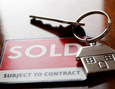 Letting agents must publish fees from today