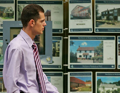 New feature coming later this month - Property Jobs Today