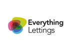 Everything Lettings