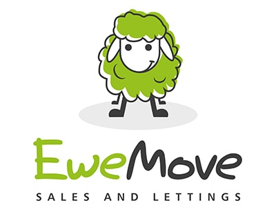 EweMove pair acquire 100-unit lettings portfolio from independent agency