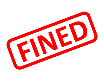 Landlord fined £340,000 in 2017 is now fined another £150,000