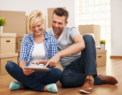 Lettings market to benefit from first time buyers' inexperience