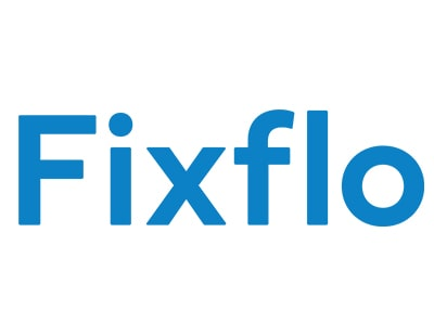 Fixflo webinar to help agents on implementing Corona regulations