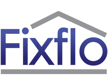 TPO and DPS team up with Fixflo for repairs software