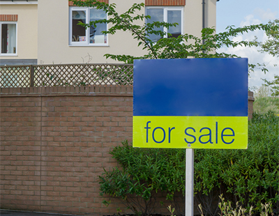 Landlords selling up made average gain of £80,000 in 2018