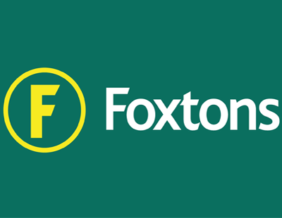 Failure for Foxtons in court appeal against £35,000 fine