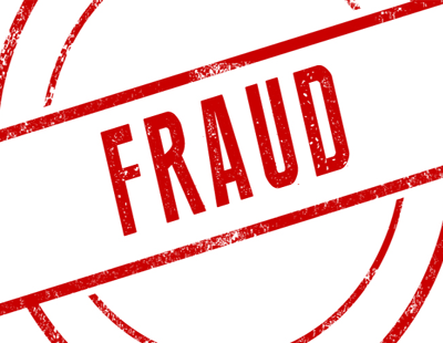 Agents should beware growing ID fraud, warns reference provider