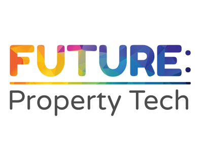 Future:PropTech2017 unveils sponsors - including Angels Media