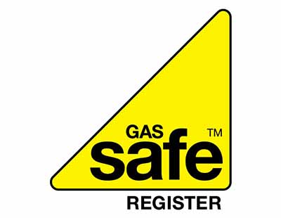 Unsafe gas appliances in a third of private rental properties - claim