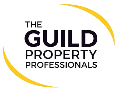 Guild wins confirmation that Section 21 change will not be retrospective