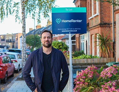Newspaper-backed online site aims to bypass lettings agencies