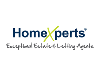 New Home Xpert letting franchise awarded