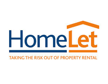 For Referencing and Rent Protection services you can trust, speak to HomeLet