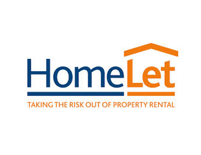 Latest HomeLet data shows rental growth gradually falling