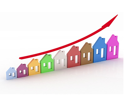 Rental market joins sales enjoying upward momentum