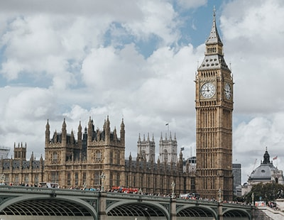 Fees ban moves a step closer - Bill returns to Parliament this week