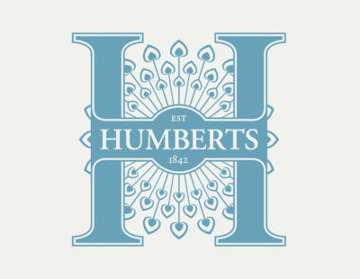 Humberts launches fixed-fee online-only lettings option