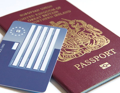 Right to Rent could impact British citizens without passports