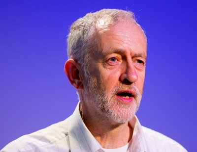 Right wing group backs Corbyn's private sector Right To Buy idea
