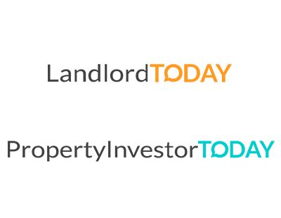 Alert to agents: check out Landlord Today and Property Investor Today!