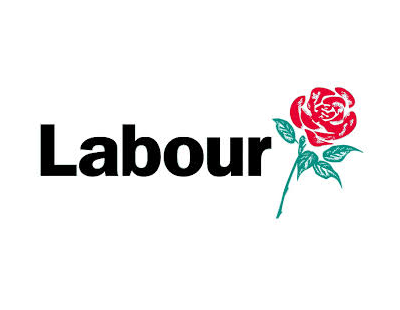 New Labour chief pledges to introduce