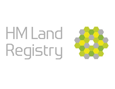 Is the Land Registry about to drag property purchasing into the 21st century?
