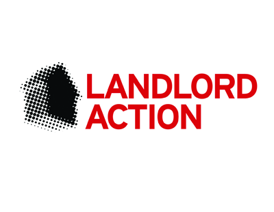 Eviction firm Landlord Action acquired by redress scheme owner