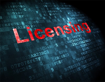 Cut licensing red tape! Trade group wants simpler, better-enforced system