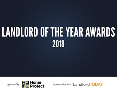 The search is on to find the Landlord Of The Year
