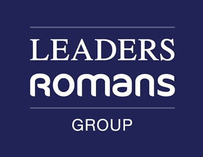 Leaders Romans Group snaps up another independent chain
