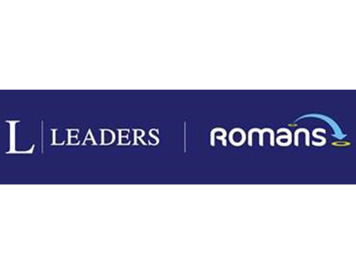 Another acquisition by Leaders Romans Group - the fifth in six weeks