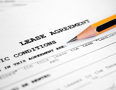 Another call on government for leaseholders to get fair treatment