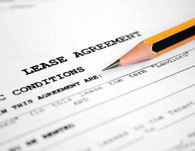 Leasehold: Conveyancers want unfair fees and dodgy services ended