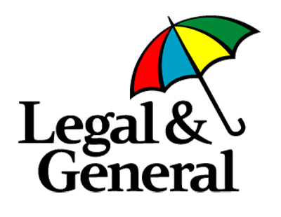 Legal & General fills key Build To Rent post