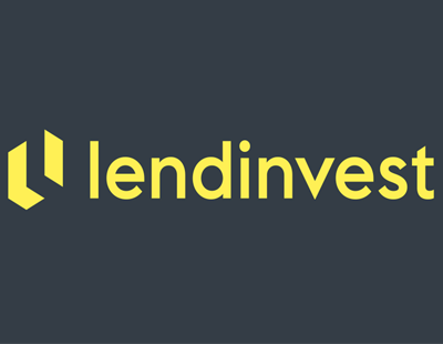 £50m raised by innovative bond from property investment platform